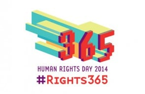 human_rights_day_interior