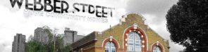 Webber Street Day Centre