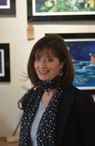Denise Di Batista