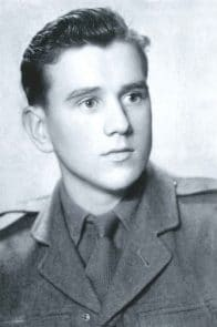 Mr Del Charles Maynard