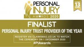PI Awards 2020 FINALIST_PI TRUST