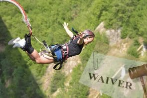 Personal Injury_waiver