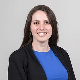 Sarah Townsend