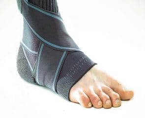 Strain_injury_foot