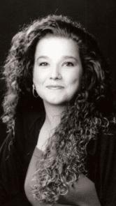 Tara Busbridge
