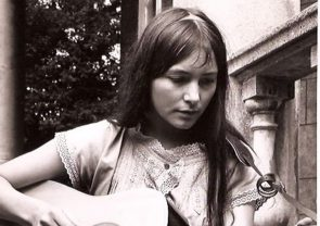Young Diana-Matheou