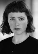 Ruth Broadbent